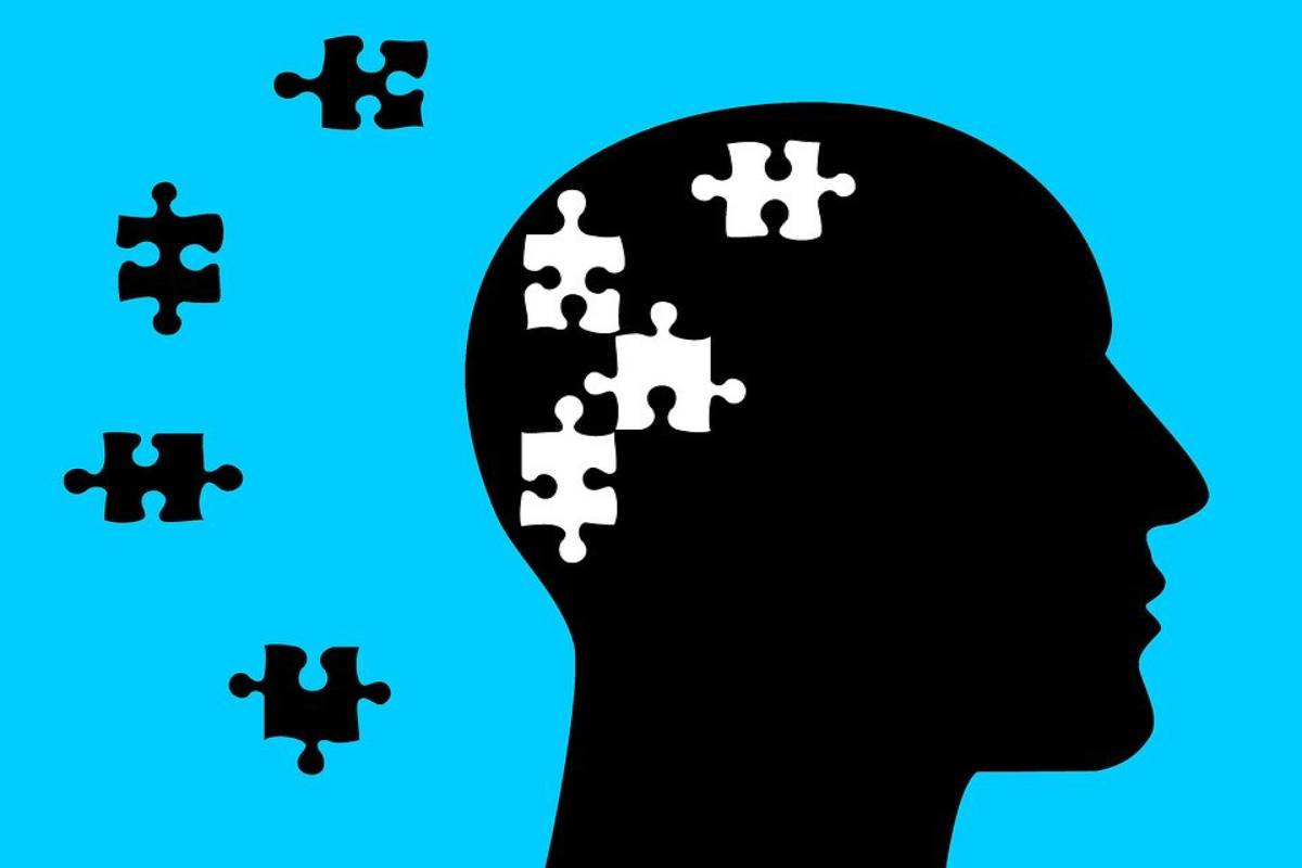 Dysphasia or Aphasia A Complete Guide to Understanding This Language Disorder