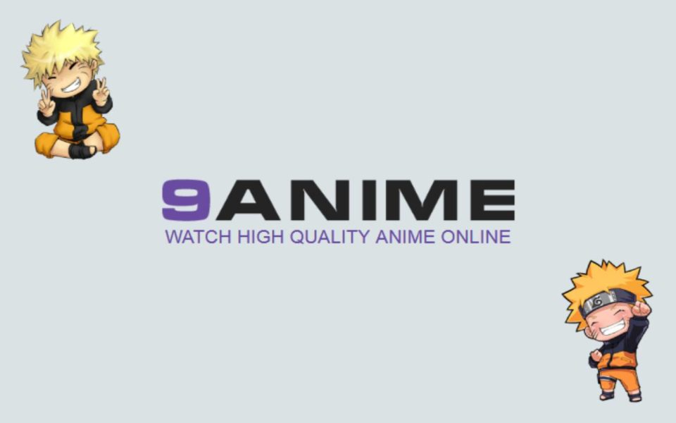 9Anime And Its Anime Sites List, Alternatives, 9 anime, 9anime.to, 9anime.ru