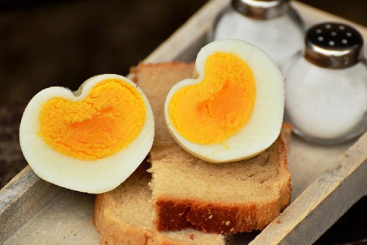 Not Raise Cholesterol