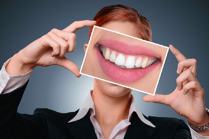 Tooth Weakening