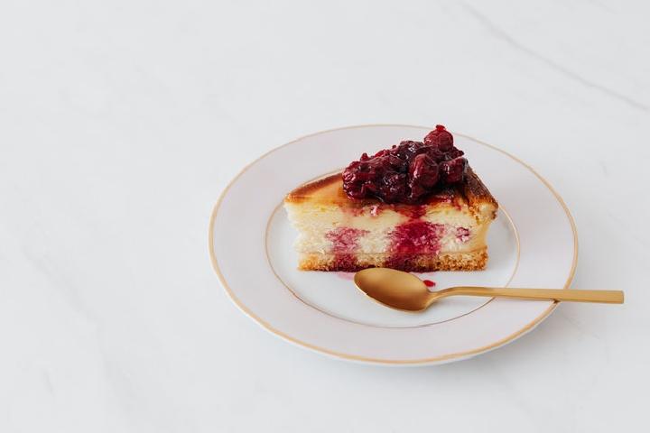 Dessert cheesecake - Cub Foods