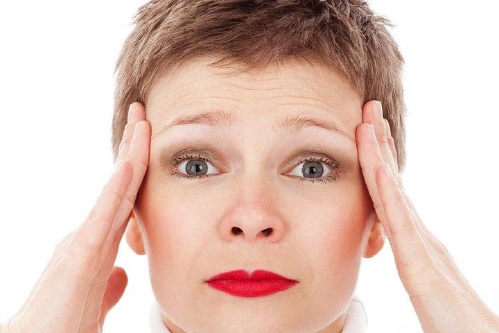 Headache Causes